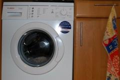 Sửa máy giặt Electrolux tại Nguyễn phong sắc chỉ 15p là có mặt