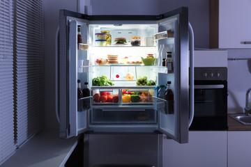 Sửa tủ lạnh Panasonic bám tuyết, Ko xả tuyết tại Hà nội 24/7