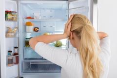 Sửa tủ lạnh Electrolux không lạnh_k mát tại nhà 24/7 chỉ 199k