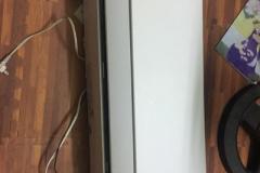 Tháo lắp điều hòa tại Nguyễn chí thanh 24/7_100% k Mất gas