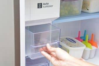 Chuyên sửa tủ lạnh samsung tại nhà hà nội giá rẻ