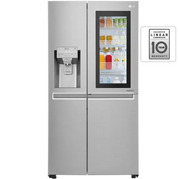Sửa tủ lạnh Panasonic side by side giá rẻ hn_sửa tại nhà 24/7