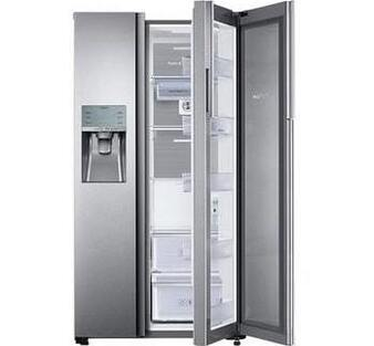 Vì sao nên sửa tủ lạnh electrolux ngay khi gặp sự cố