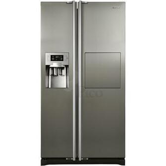 Sửa tủ lạnh mitsubishi không xay, đổ đá tự động