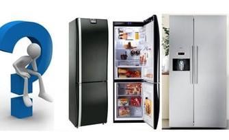 Sửa tủ lạnh samsung đang sử dụng thìbáo lỗi