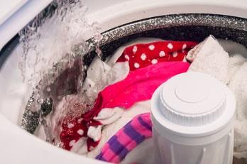 Sửa máy giặt Không xả nước tại nhà_Cty sửa máy giặt Hà nội 24h