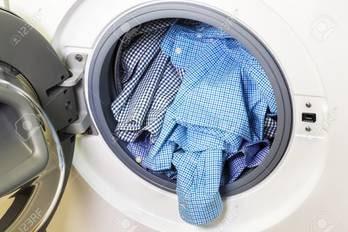 Sửa máy giặt Không mở được cửa tại nhà_Cty sửa máy giặt Hà nội