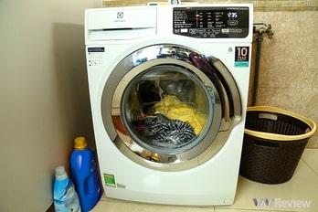 Thợ sửa máy giặt Không vắt tại nhà_Cty sửa máy giặt Hà nội 24h