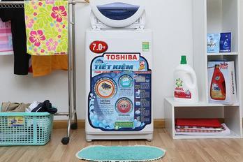 Sửa máy giặt tại Times city 24/7 - Công ty uy tín + Bảo hành