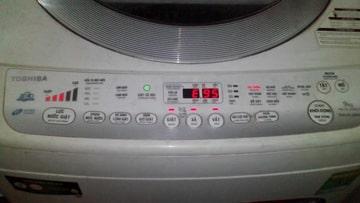 Sửa máy giặt Báo lỗi tại nhà_Công ty sửa máy giặt Hà nội 24h