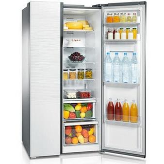 Sửa tủ lạnh Hitachi tại nhà 15p Là có_Sửa tủ lạnh Hà nội 24h